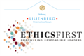 With Values to Value: Ethics First Presenting at Lilienberg