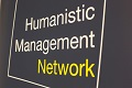 4th Annual Humanistic Management Conference