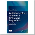 Qualitative Freedom