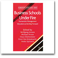 Business Schools Under Fire