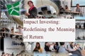 2015 Collection of Short Impact Investing Scenario Cases