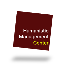 Humanistic Management Center